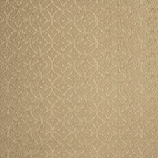 Natural Contemporary Decorator Fabric by Fabricut
