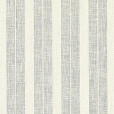 343052 51382 84 Ivory by Robert Allen