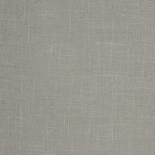 Iron Solid Decorator Fabric by Fabricut