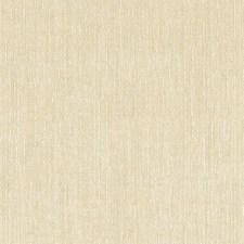 343209 51388 564 Bamboo by Robert Allen