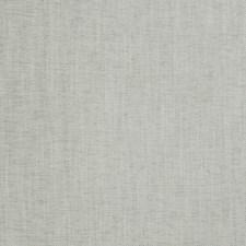 Splash Solid Decorator Fabric by Fabricut