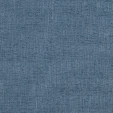 Whirlpool Solid Decorator Fabric by Fabricut