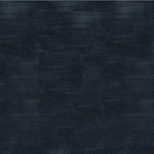 Ocean Solids Decorator Fabric by Kravet