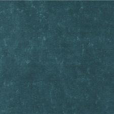 Capri Solids Decorator Fabric by Kravet