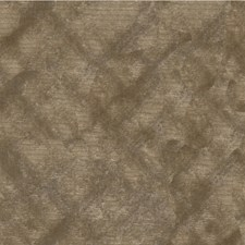 Smoked Pearl Solid W Decorator Fabric by Kravet