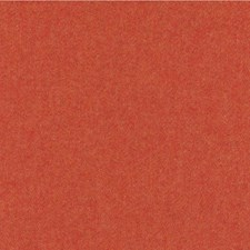 Persimmon Solids Decorator Fabric by Kravet