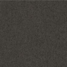 Pecan Solids Decorator Fabric by Kravet