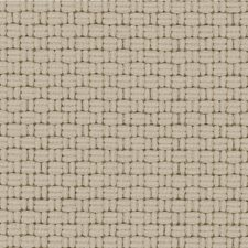 Silver Dove Small Scales Decorator Fabric by Kravet