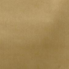 Honey Solid Decorator Fabric by Fabricut