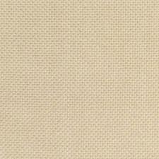 Ecru Decorator Fabric by Schumacher
