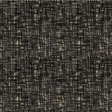 Anthracite Modern Decorator Fabric by Kravet