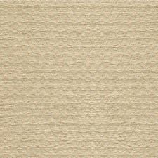 Beige Diamond Decorator Fabric by Kravet
