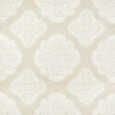 Beach Ethnic Decorator Fabric by Kravet