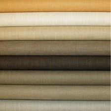 Hazelnut Decorator Fabric by Clarence House