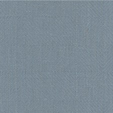 Ciel Herringbone Decorator Fabric by Kravet