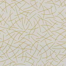 Citrine Modern Decorator Fabric by Kravet
