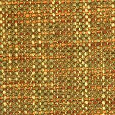 Spice Texture Plain Decorator Fabric by Fabricut