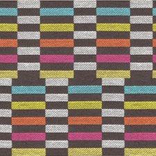 Pop Modern Decorator Fabric by Kravet