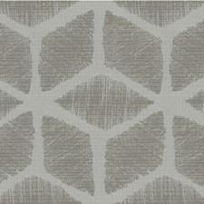 Quarry Modern Decorator Fabric by Kravet