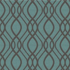Splash Lattice Decorator Fabric by Kravet