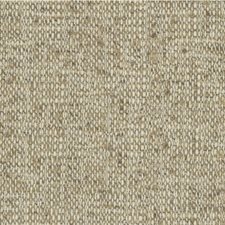 Jute Solids Decorator Fabric by Kravet