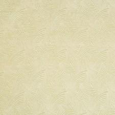 Beige/Celery Modern Decorator Fabric by Kravet