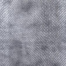 Silver Animal Decorator Fabric by Fabricut