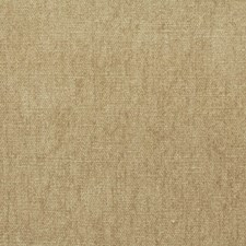 34681-3 Oxford Chenille Linen LMSTK18 by Clarence House
