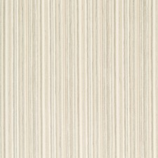 Ivory/Beige/Light Grey Stripes Decorator Fabric by Kravet