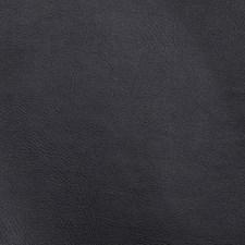 Ebony Solid Decorator Fabric by Fabricut