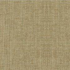 Camel/Light Grey/Metallic Solids Decorator Fabric by Kravet