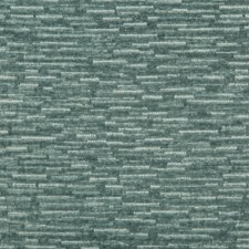 Spa/Light Blue Solids Decorator Fabric by Kravet