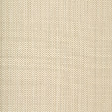Beige/Silver/Neutral Metallic Decorator Fabric by Kravet