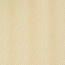 Beige/Camel Animal Decorator Fabric by Kravet