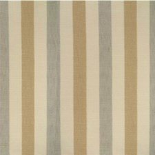 White/Camel/Grey Texture Decorator Fabric by Kravet