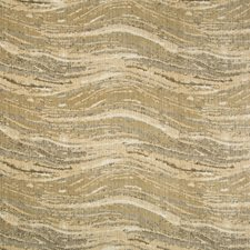 Sandstone Modern Decorator Fabric by Kravet