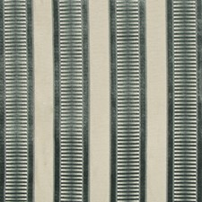 Sea Stripes Decorator Fabric by Kravet