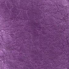 Metallic Violet Solid Decorator Fabric by Fabricut