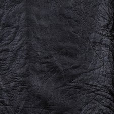 Ebony Solid Decorator Fabric by Fabricut