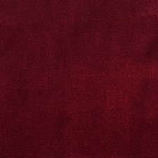 Ruby Decorator Fabric by Clarence House