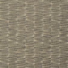 Granite Stripes Decorator Fabric by Kravet
