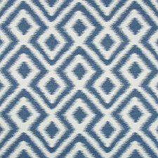 Marine Diamond Decorator Fabric by Kravet
