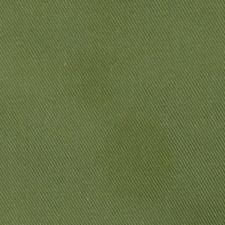 Tropic Solid Decorator Fabric by Fabricut