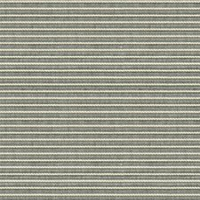 Shale Ottoman Decorator Fabric by Kravet