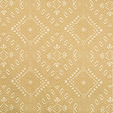 Desert Ethnic Decorator Fabric by Kravet