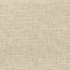 Pebble Solid Decorator Fabric by Kravet