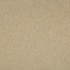 Taupe Tweed Solids Decorator Fabric by Kravet