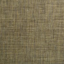 Light Grey/Gold/Brown Solids Decorator Fabric by Kravet
