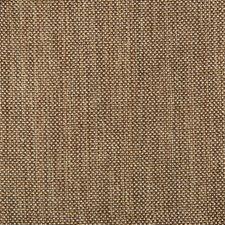 Brown/Beige Solids Decorator Fabric by Kravet