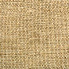 Gold/Beige Solids Decorator Fabric by Kravet